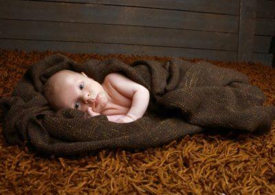 babys_01
