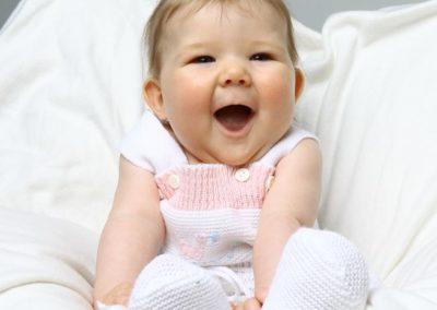 babys_15