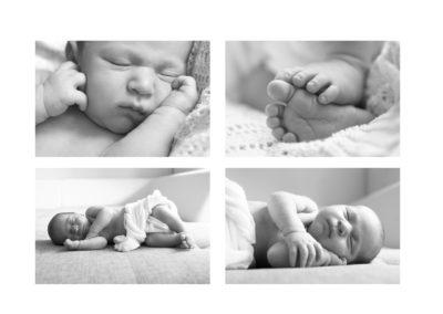babys_37