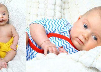 babys_39