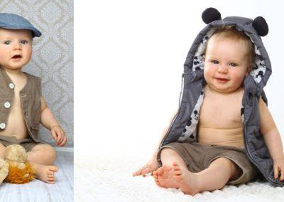 babys_55